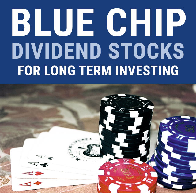blue-chip-dividend-stocks