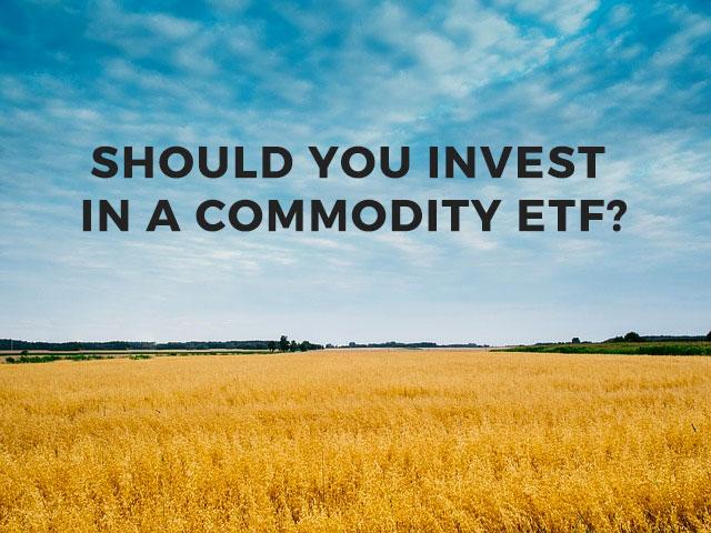 etf-commodity-trading