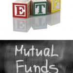 mutual funds and etfs