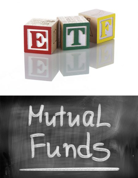 etf-versus-mutual-fund-differences
