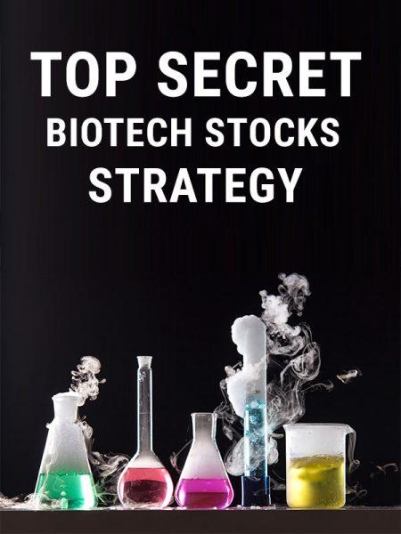 hot-biotech-stocks-strategy