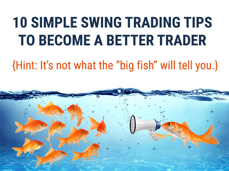 swing-trading-tips