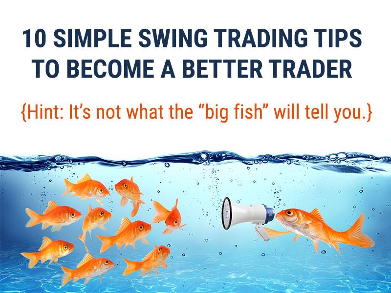 swing-trading-tips