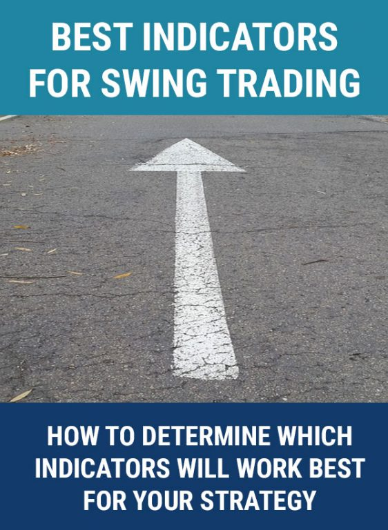Best Technical Indicators for Swing Trading