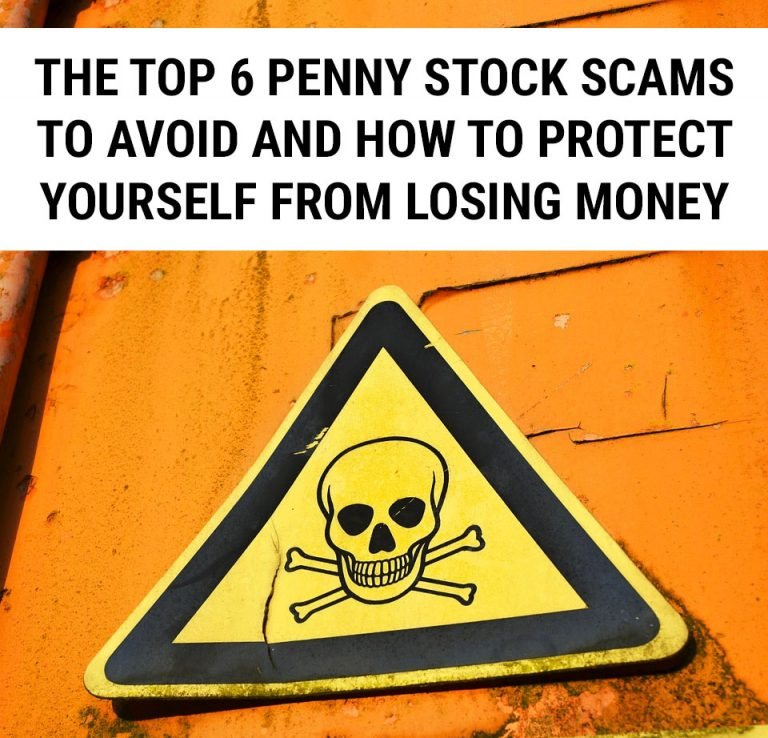 penny-stock-scams