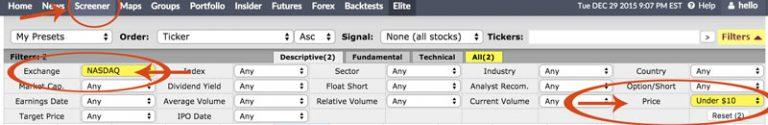 stock-screener-step1