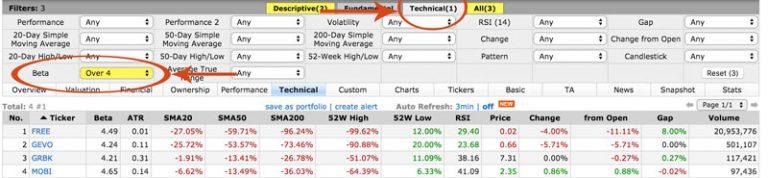 stock-screener-step2