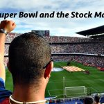 Finding Stock Picks By Watching Super Bowl Ads