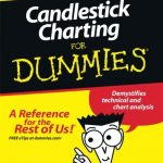 Candlestick Charting For Dummies Book Review