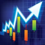 Beginners Stock Options Trading Software