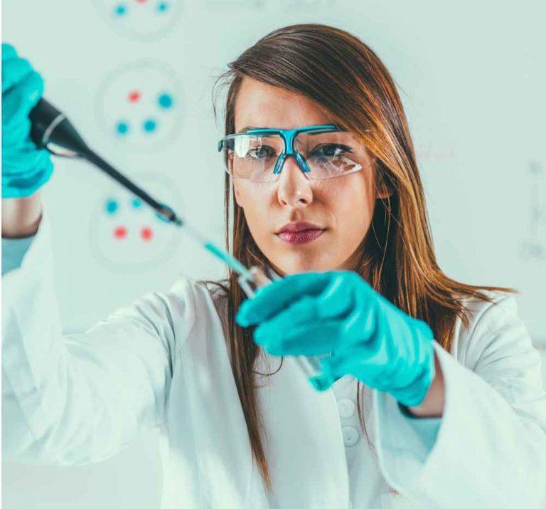 Biotech Stocks to Watch in 2018