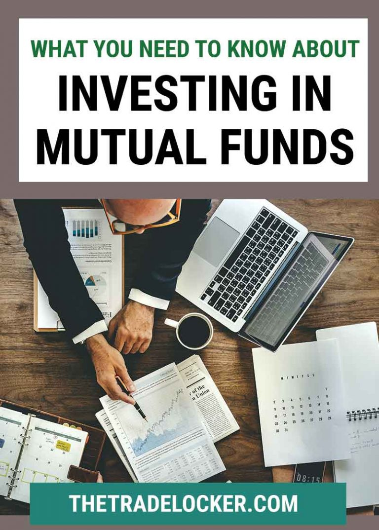 What Are Mutual Funds? How to Make Money Investing in Mutual Funds